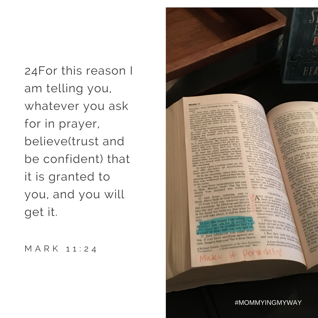 24for-this-reason-i-am-telling-you-whatever-you-ask-for-in-prayer-believetrust-and-be-confident-that-it-is-granted-to-you-and-you-will-get-it